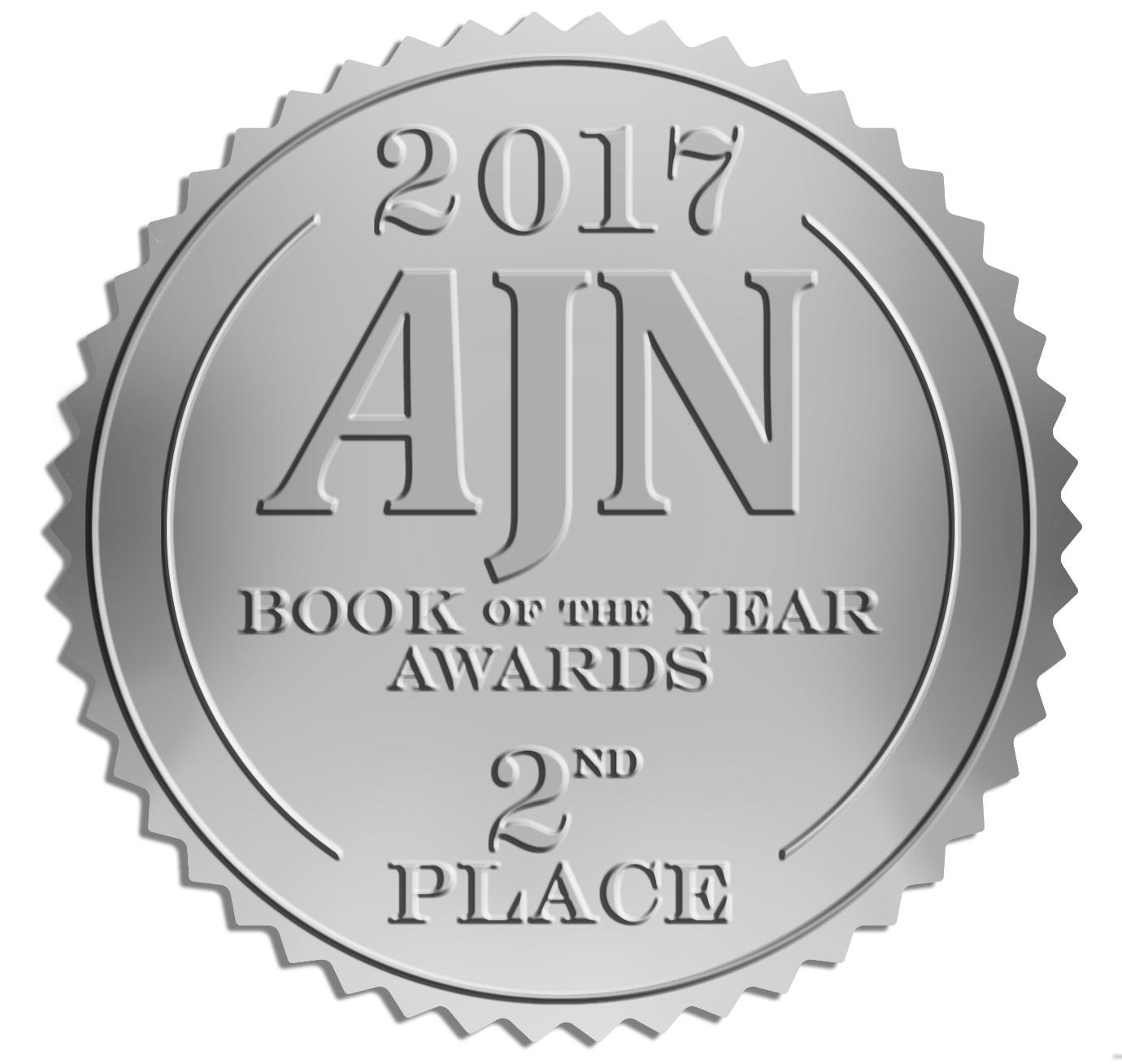 home care nursing surviving in an everchanging care environment 2017 ajn award recipient